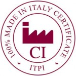 certificazione-itpi-made-in-italy-certificate-marchio-100-made-in-italy