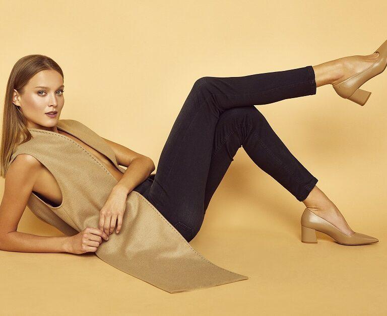FIORANGELO collezione donna 4 75202 stivale beige fw20-21 copertina